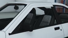 FutoGTX-GTAO-Doors-PrimaryWindDeflectors.png