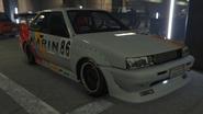 FutoGTX-GTAO-ONDASPOT-front