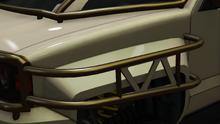 FutureShockBrutus-GTAO-ReinforcedArches.png