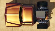 FutureShockSlamvan-GTAO-Top