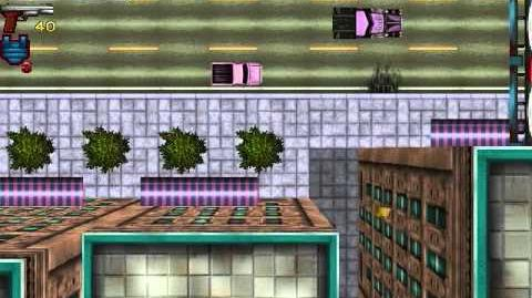 Grand_Theft_Auto_1_PC_San_Andreas_Chapter_2_-_Mission_5