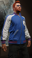 Grotti-SatinJacket-GTAO