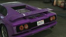 InfernusClassic-GTAO-Spoilers-ClassicSpoiler.png
