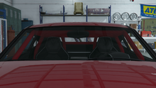 JesterRR-GTAO-RollCages-PrimaryRollCage.png