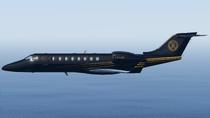 Luxor-GTAV-Side