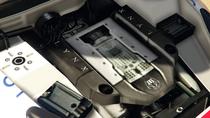 Lynx-GTAO-Engine