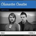 Misty Claude GTAO CharacterCreator.png
