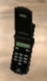 Mobilephone-GTALCS.png