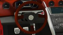 NeroCustom-GTAO-SteeringWheels-ApexBasic.png