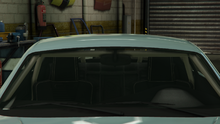 ParagonR-GTAO-RollCage.png