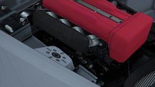 RT3000-GTAO-AirFilters-LargeFoamFilter.png