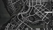 RampedUp-GTAO-Map17.png