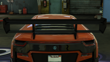 SC1-GTAO-SuperSpoiler.png