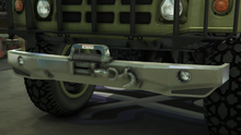 Squaddie-GTAO-FrontBumpers-ChromeOffroadShieldBumper.png