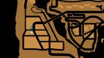 StuntJumps-GTAIII-Jump15-ShoresideValePikeCreekSouth-Map.png