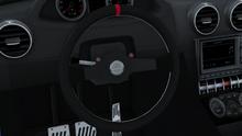 TailgaterS-GTAO-SteeringWheels-FormulaClubman.png