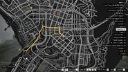 TheCayoPericoHeist-Preps-FingerprintCloner-GTAO-Warehouse-Davis-Map