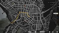 TheCayoPericoHeist-Preps-FingerprintCloner-GTAO-Warehouse-Davis-Map.png