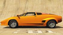 Torero-GTAO-Side