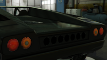 Torero-GTAO-VentedPanel.png