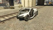 VehicleDamage-GTAV-Crashed9F