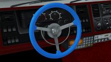 YougaClassic4x4-GTAO-SteeringWheels-Cruzer.png