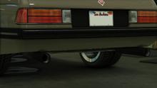 ZionClassic-GTAO-CarbonTippedExhausts.png