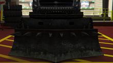 ApocalypseBruiser-GTAO-ReinforcedScoop.png