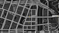 BikerSellCourierService-GTAO-LosSantos-DropOff4Map.png