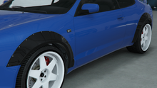 CalicoGTF-GTAO-Fenders-SecondaryWheelArches.png