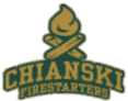Chianski-GTAO-Firestarters