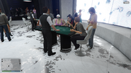 DeanCarol-GTAO-Location-Blackjack