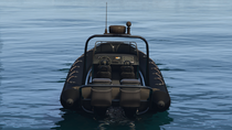 Dinghy3-GTAO-Rear