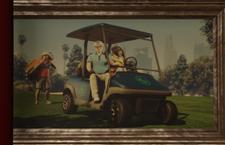 ElRubio-GTAO-Golfing