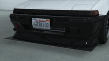 FutoGTX-GTAO-FrontBumpers-RaceBumper.png