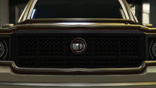 FutureShockBrutus-GTAO-StockGrille.png