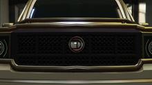 FutureShockBrutus-GTAO-StockGrille.png