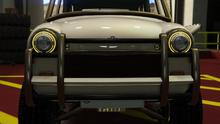 FutureShockIssi-GTAO-HeavyWeightRambars.png