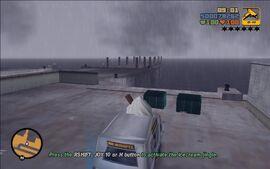 IScreamYouScream-GTAIII-SS12