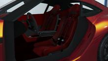 JesterRR-GTAO-Seats-CarbonBucketSeats.png