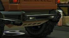 Kamacho-GTAO-StockExhaust.png