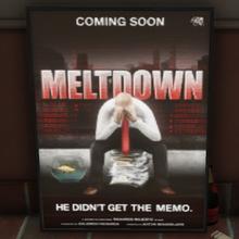 MeltdownAd-GTAV.png