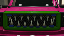 NightmareBrutus-GTAO-Toothy.png