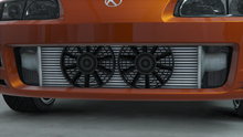 Previon-GTAO-Intercoolers-IntercoolerwithTwinFans.png