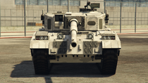 Rhino-GTAV-Front