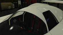 S80RR-GTAO-PaintedRoofStrip.png