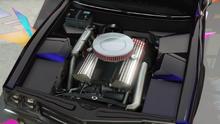 SabreTurboCustom-GTAO-EngineBlock-CustomBlockChrome.png