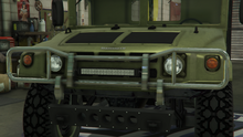Squaddie-GTAO-Grilles-GrilleGuardwithLEDBar.png