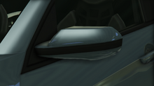 Sugoi-GTAO-StockMirrors.png