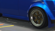 SultanRS-GTAO-Skirts-PrimaryColorMudflaps.png